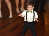 young-boy-dances-to-detroit-party-bands-music