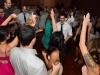 best-toledo-dance-band-delights-bride-groom-and-wedding-guests