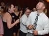 best-toledo-party-band-promises-lasting-memories-of-ohio-wedding-reception