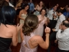 bride-and-guests-dance-to-music-of-best-toledo-party-band