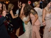 great-party-created-by-toledo-wedding-band