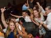 premier-toledo-wedding-band-packs-dance-floor