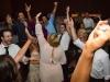 premier-toledo-wedding-band-rocks-party-at-hilton-garden-inn-reception