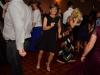 professional-dancer-enjoys-sounds-of-best-toledo-wedding-band