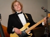 toledo-dance-band-bass-player-entertains-at-wedding-reception