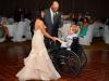 toledo-dance-band-promises-lasting-memories-of-ohio-wedding-reception