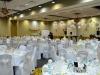 toledo-ohio-wedding-at-hilton-garden-inn