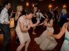 toledo-wedding-band-energizes-bride-and-guests-on-dance-floor