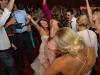 toledo-wedding-band-energizes-reception-at-hilton-garden-inn
