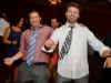 toledo-wedding-guests-hamming-it-up-at-toledo-reception