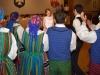 bride-celebrated-by-polish-dance-ensemble