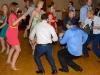 detroit-wedding-band-packs-dance-floor