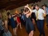 detroit-wedding-band-rocks-at-michigan-wedding-reception