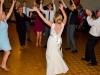 detroit-wedding-band-thrills-reception-guests