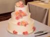 detroit-wedding-cake-ideas