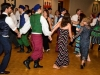 detroit-wedding-reception-conga-line