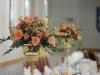georgeous-bridal-table-floral-arrangements-at-detroit-special-event