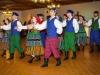 polish-dance-ensemble-delights-guests-at-detroit-special-event