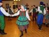 polish-dance-ensemble-performs-at-metro-detroit-wedding