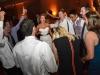 best-detroit-wedding-band-packs-the-dance-floor-at-royal-park-hotel-reception