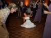 bride-creates-lasting-memories-to-sounds-of-detroit-wedding-band