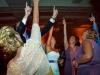 detroit-dance-band-energizes-wedding-reception