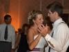 detroit-wedding-band-bridal-dance