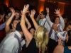 detroit-wedding-band-packs-dance-floor-with-guests