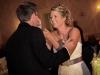 elegant-michigan-wedding-reception-at-royal-park-hotel