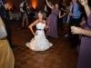 michigan-party-band-promises-lasting-memories-of-metro-detroit-wedding-reception
