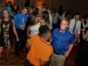 michigan-variety-band-perfect-for-all-ages-at-metro-detroit-wedding-reception