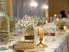 michigan-wedding-reception-bridal-table-decorations