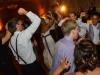 premier-detroit-party-band-packs-dance-floor