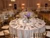 upscale-detroit-wedding-table-setting-ideas