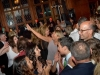 best-detroit-party-bands-key-to-perfect-wedding-reception