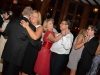 best-detroit-variety-band-packs-dance-floor-at-wedding-reception