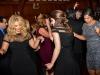 best-michigan-dance-band-works-crowd-at-wedding-reception