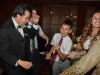 detroit-live-band-perfect-for-all-ages-at-wedding-reception