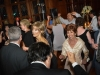 detroit-variety-band-is-highlight-of-wedding-reception
