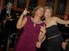 detroit-wedding-band-entertains-guests-at-reception
