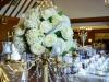 elegant-detroit-wedding-ideas