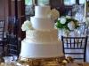 elegant-michigan-wedding-ideas