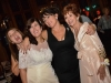 michigan-wedding-reception