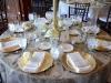 premier-detroit-wedding-ideas