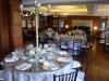 premier-michigan-wedding-ideas