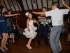 wedding-reception-children-dance-to-detroit-wedding-band-music