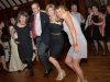 wedding-reception-guests-party-at-dearborn-country-club