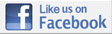Facebook Link to Best Detroit Wedding Bands of SE Michigan Musicians