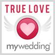 Detroit Wedding Band Award - My Wedding True Love